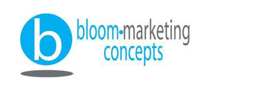 Bloom Marketing Concepts